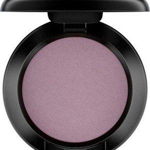 MAC Eyeshadow Shale